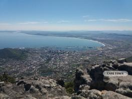 Viagem para África do Sul - foto -1