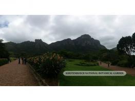 Viagem para África do Sul - foto -13