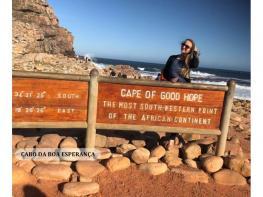 Viagem para África do Sul - foto -25