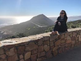 Viagem para África do Sul - foto -26