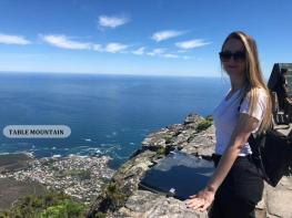 Viagem para África do Sul - foto -27