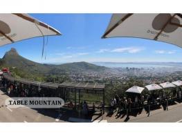 Viagem para África do Sul - foto -30