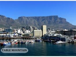 Viagem para África do Sul - foto -31
