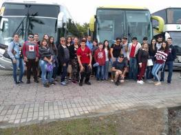 Grupo Beto Carrero Nobre Turismo - foto -17