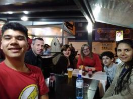 Grupo Beto Carrero Nobre Turismo - foto -18