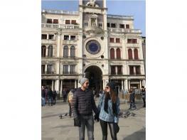 Tour europa - foto -2