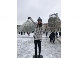 Tour europa - foto -4