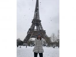Tour europa - foto -13