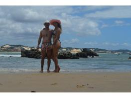 Viagem casal Natal-RN - foto -5