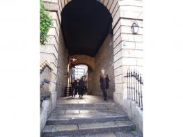 Viagem para Dublin-Irlanda - foto -4