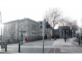 Viagem para Dublin-Irlanda - foto -15