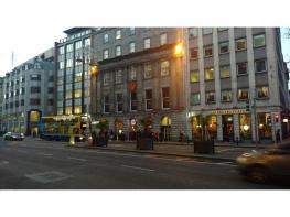 Viagem para Dublin-Irlanda - foto -17