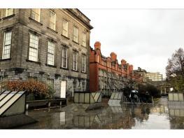 Viagem para Dublin-Irlanda - foto -20