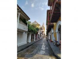Viagem para Cartagena - foto -3