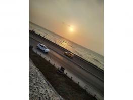 Viagem para Cartagena - foto -5