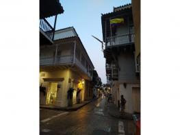 Viagem para Cartagena - foto -6
