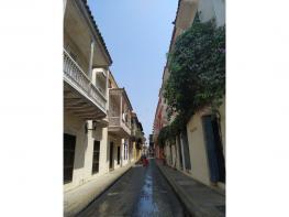 Viagem para Cartagena - foto -8
