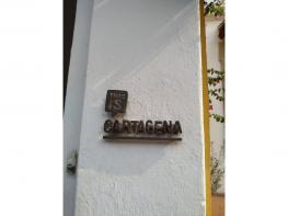 Viagem para Cartagena - foto -12
