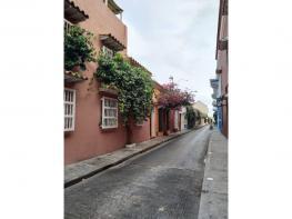 Viagem para Cartagena - foto -14