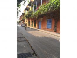 Viagem para Cartagena - foto -18