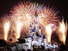 Disney Família